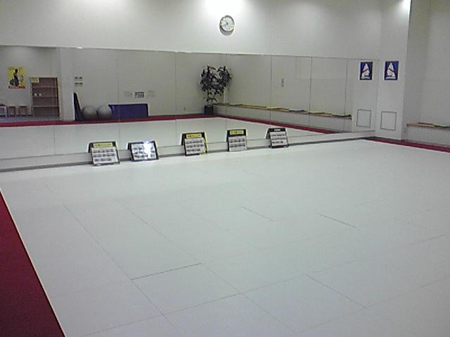 20110525トレーニング